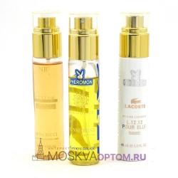 Духи 45 ml с феромонами 2 шт (уценка)