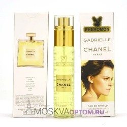 Парфюм с феромоном Chanel Gabrielle 45ml