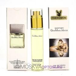 Парфюм с феромоном Gian Marco Venturi Woman 45 ml
