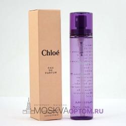 Духи Chloe Edp, 80 ml