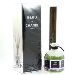 Аромат для дома Chanel Bleu de Chanel