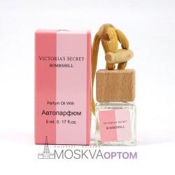 Автoпарфюм с феромонами Victoria's Secret Bombshell