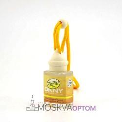 Автопарфюм LUXE (евро) DKNY Be Delicious