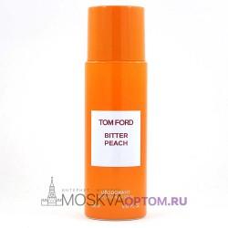 Унисекс дезодорант Tom Ford Bitter Peach 200 ml