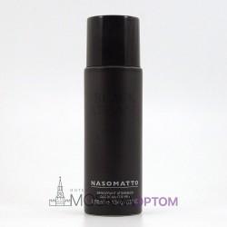 Унисекс дезодорант Nasomatto Black Afgano 200 ml