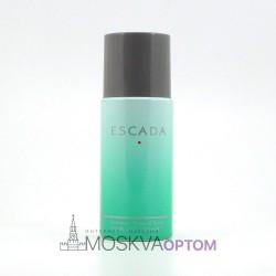 Женский  дезодорант Escada Green