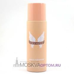 Женский дезодорант Paco Rabanne Olympea 200 ml