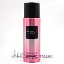 Женский дезодорант Victoria's Secret Bombshell 200 ml