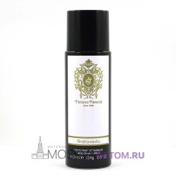 Унисекс дезодорант Tiziana Terenzi Andromeda 200 ml