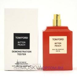Тестер Tom Ford Bitter Peach Edp, 100 ml